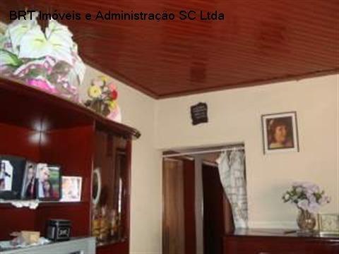 casa - ca00086 - 1391144