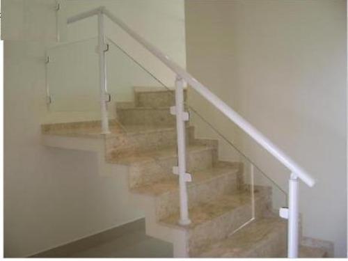 casa - ca00086 - 2840955