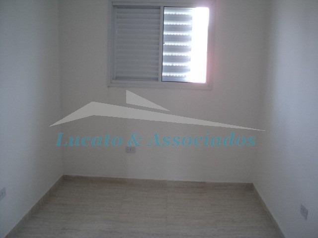 casa - ca00086 - 2862269