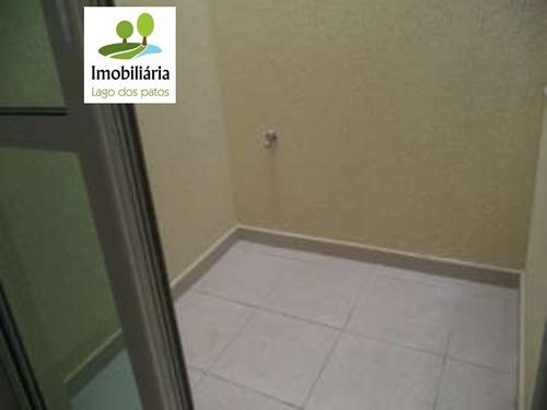 casa - ca00086 - 32944768