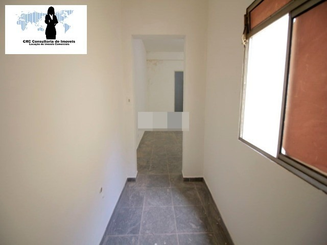 casa - ca00086 - 33995491