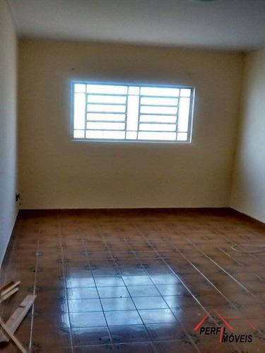 casa - ca00089 - 2462442