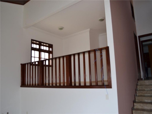 casa - ca00089 - 3204370