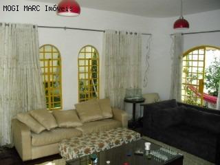 casa - ca00090 - 1578672