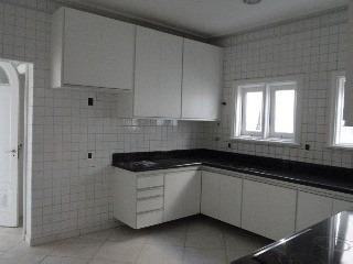casa - ca00091 - 2143775