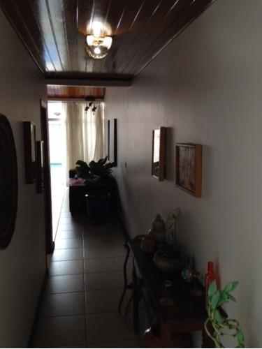 casa - ca00091 - 32973490