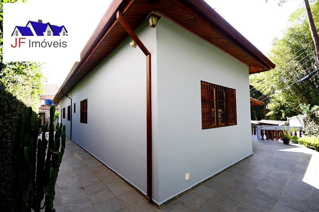 casa - ca00091 - 34313105