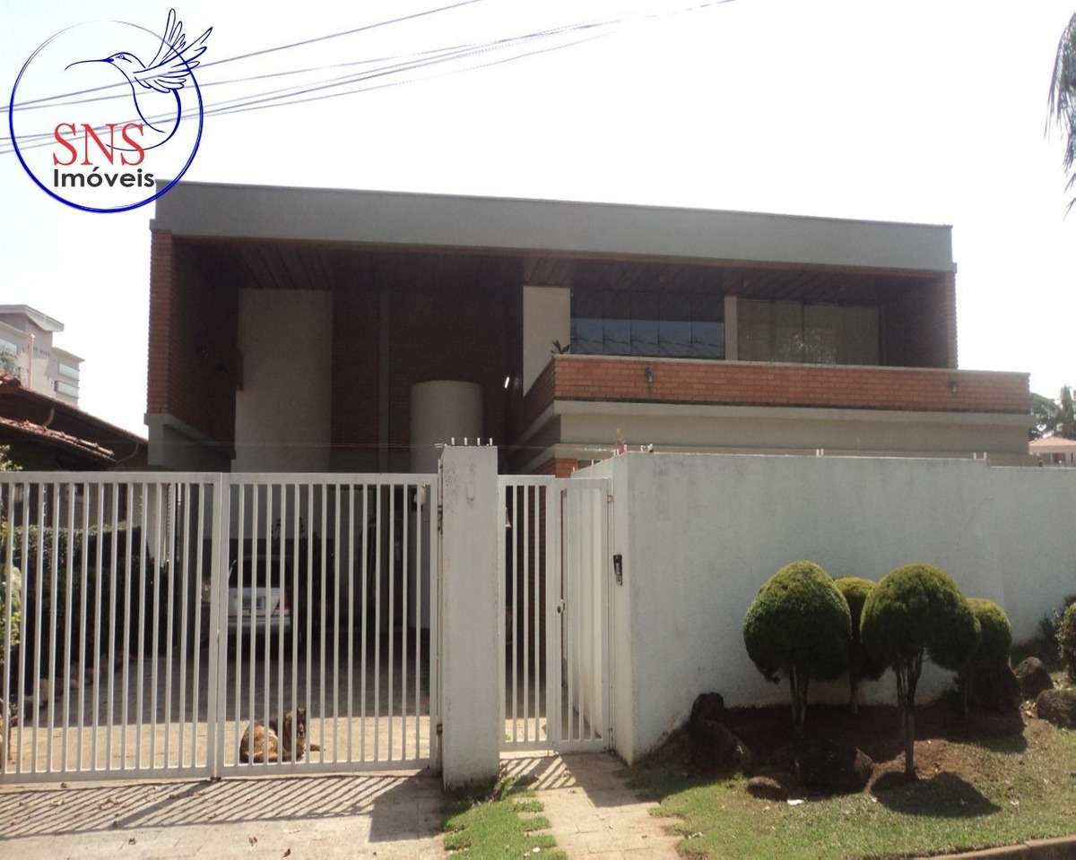 casa - ca00092 - 2293804