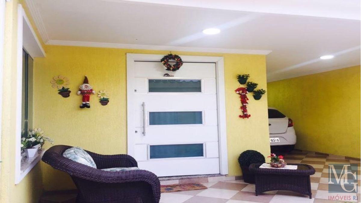 casa - ca00092 - 34492921