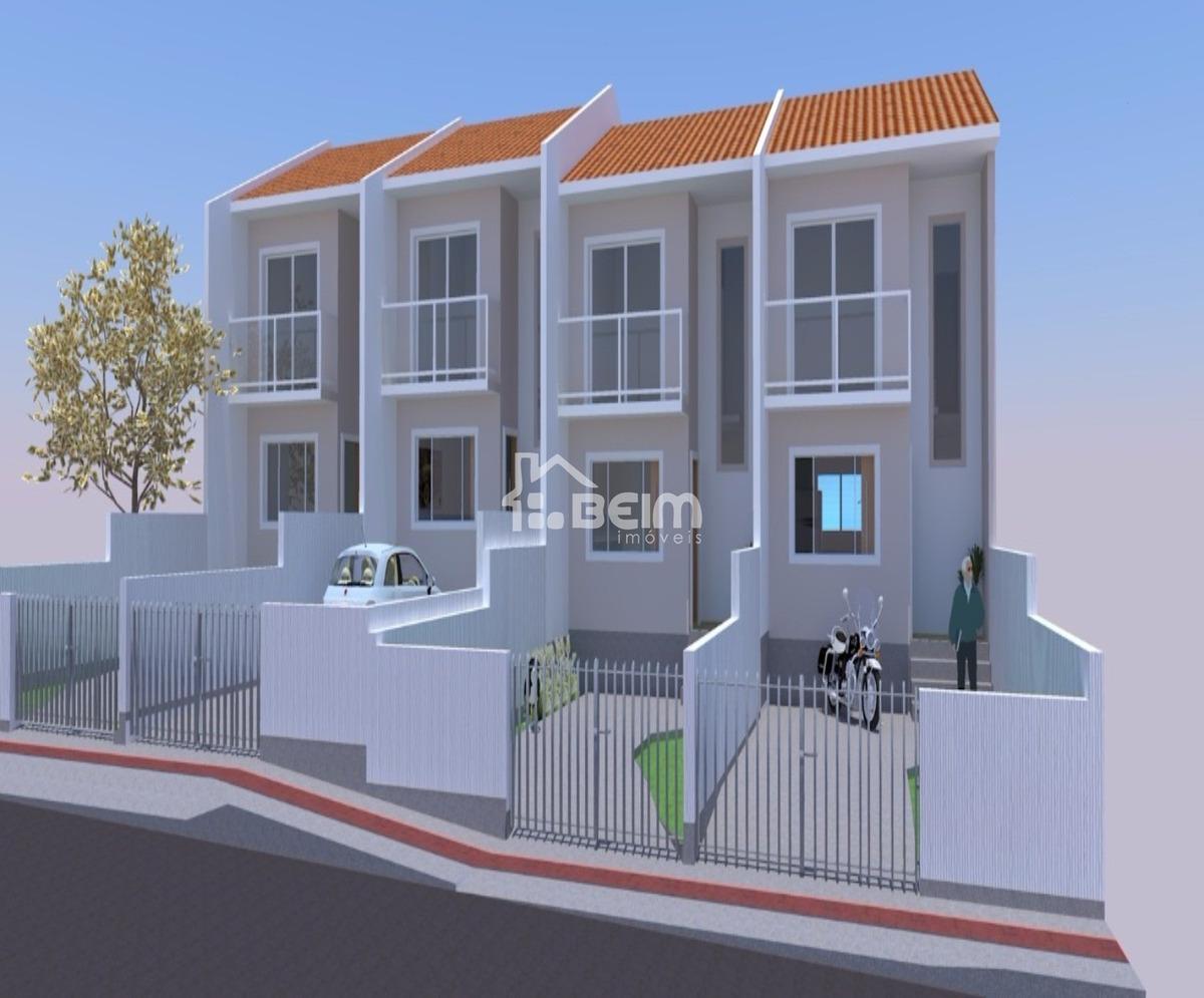 casa - ca00095 - 32162380