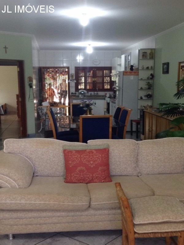 casa - ca00095 - 4487642