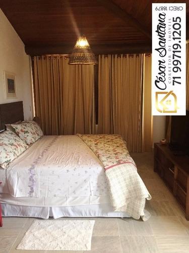 casa - ca00097 - 4917268