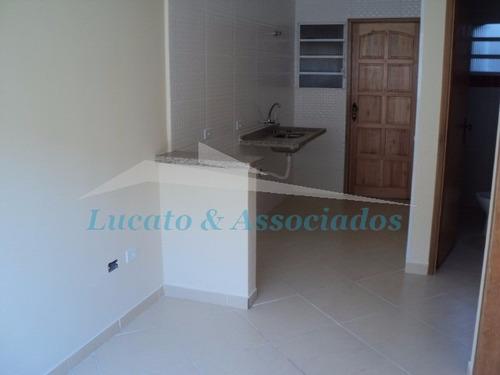 casa - ca00098 - 2877451