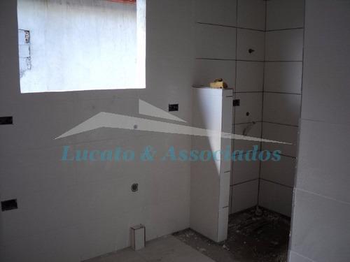 casa - ca00099 - 2877455