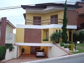 casa - ca00100 - 2151597