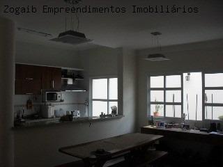 casa - ca00101 - 2028319