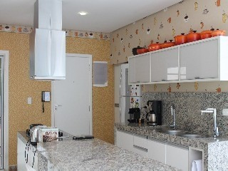 casa - ca00101 - 2152850