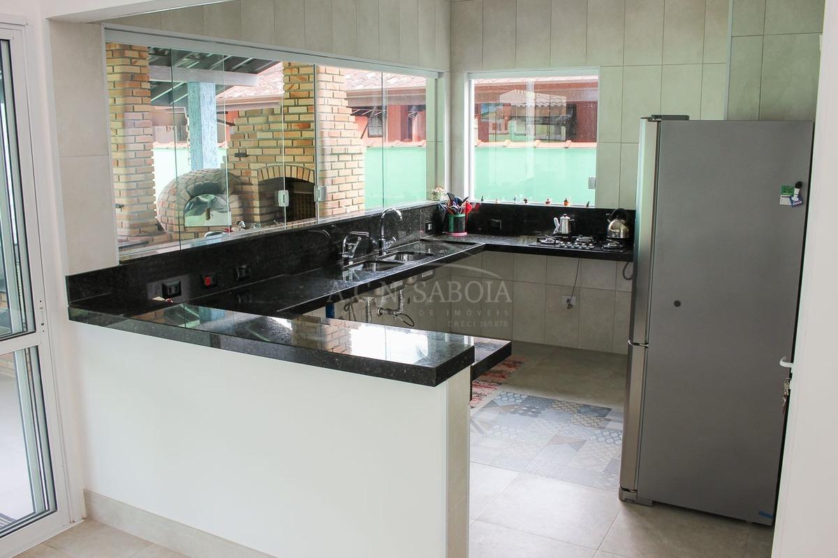 casa - ca00101 - 32894534