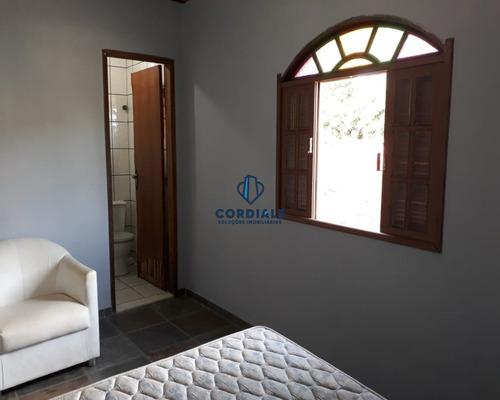 casa - ca00101 - 33979352