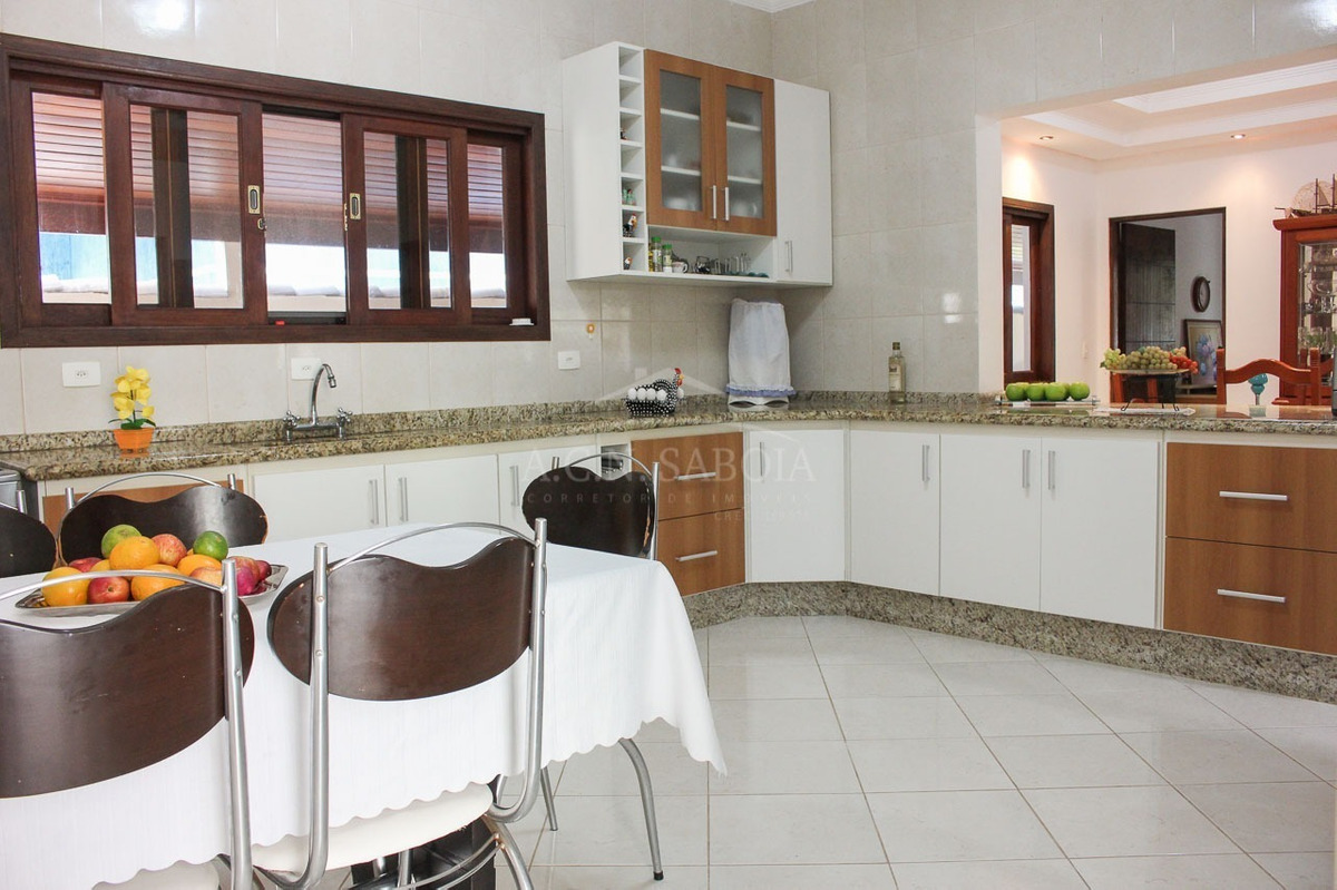 casa - ca00102 - 32915572