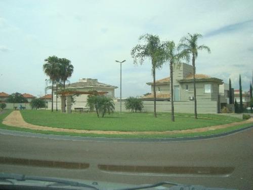 casa - ca00104 - 2841524