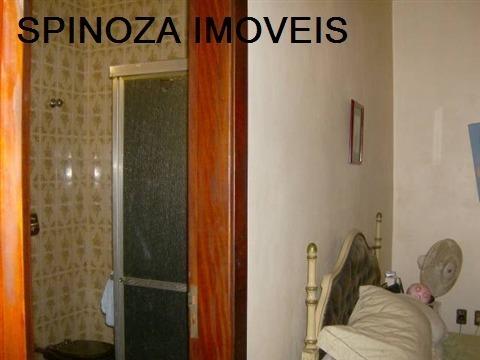 casa - ca00106 - 1175120