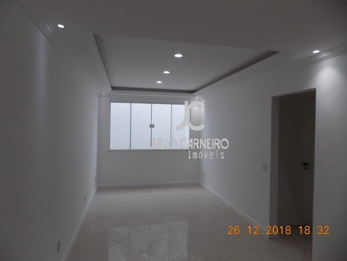 casa - ca00106 - 34442151