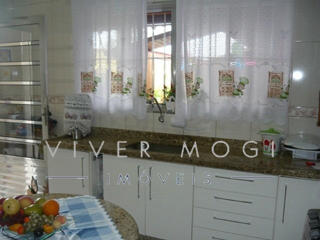 casa - ca00107 - 2047560