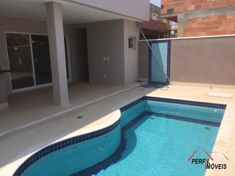 casa - ca00107 - 2509387