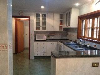 casa - ca00108 - 2160406