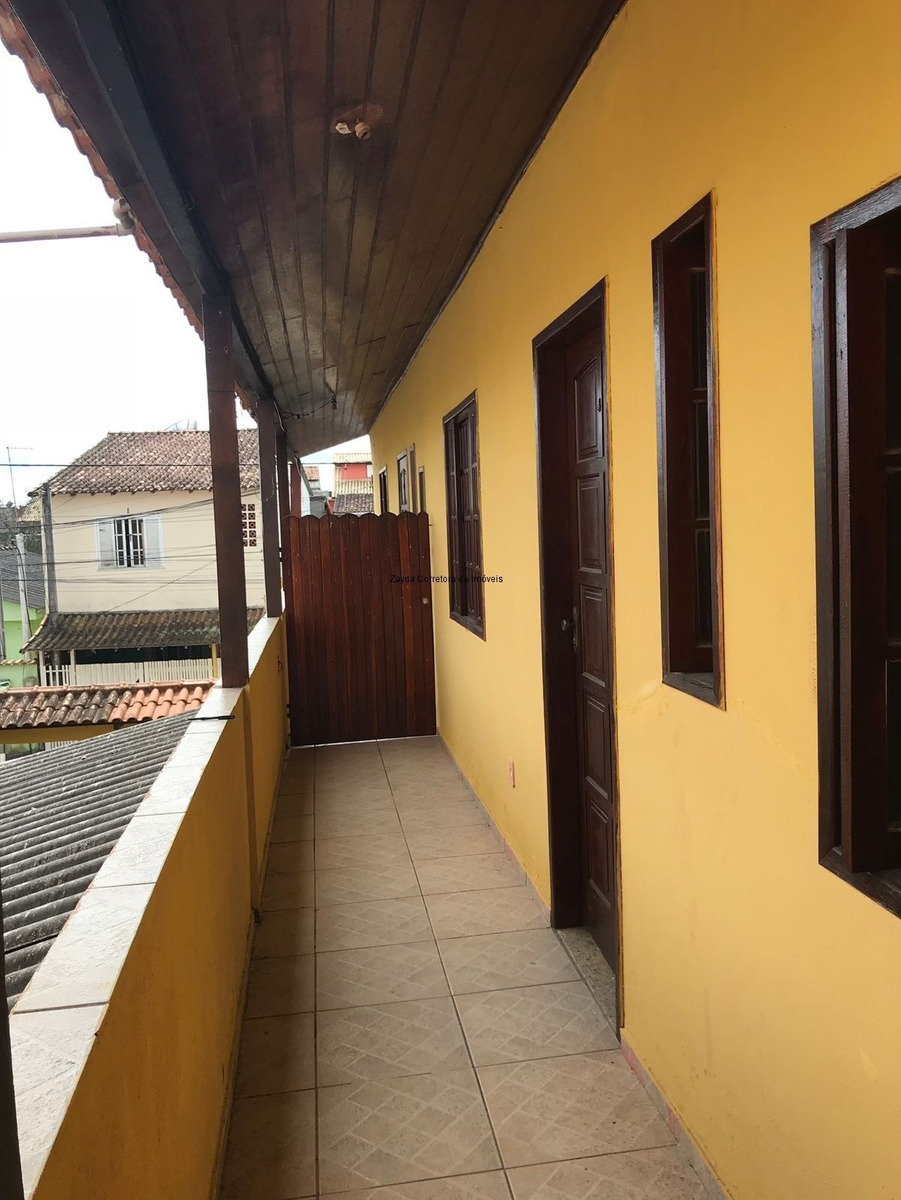 casa - ca00108 - 32823314