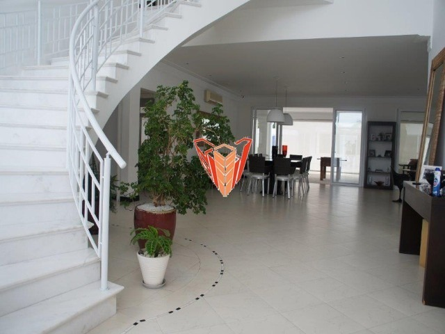 casa - ca00110 - 32919662