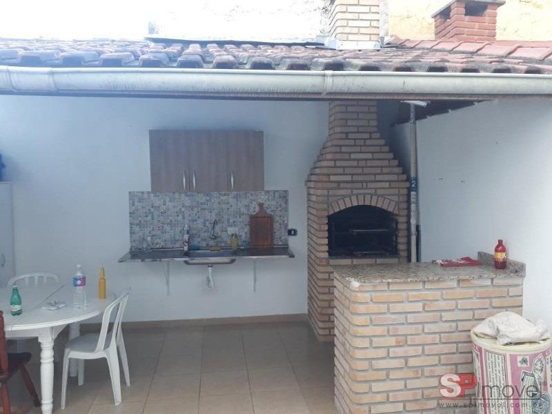 casa - ca00110 - 33122930