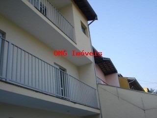 casa - ca00111 - 2876985