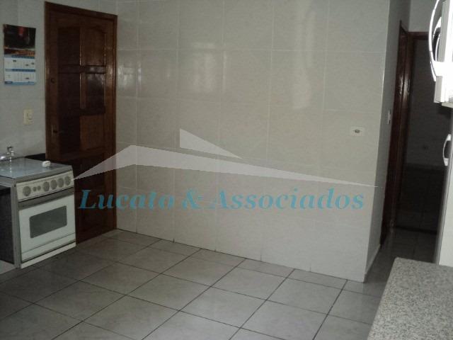 casa - ca00112 - 3168023