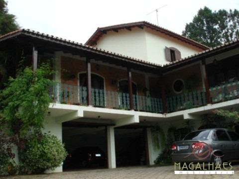 casa - ca00113 - 1818678