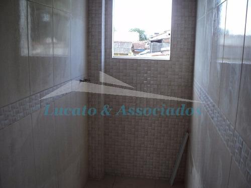 casa - ca00113 - 3168058