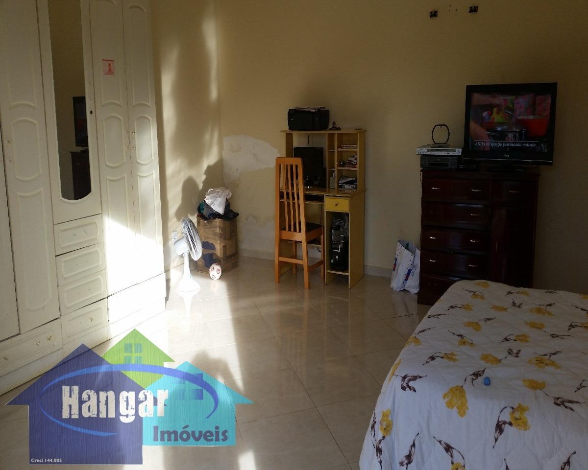 casa - ca00113 - 3234823