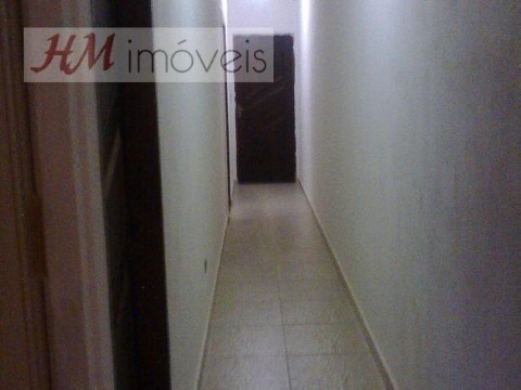 casa - ca00116 - 2101140