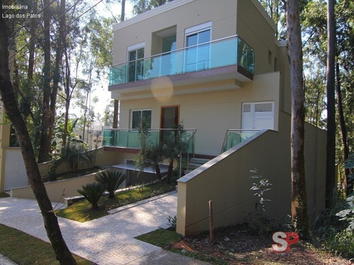 casa - ca00116 - 33138042
