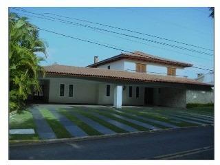 casa - ca00118 - 2165419