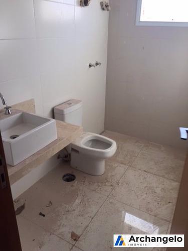 casa - ca00119 - 2842865
