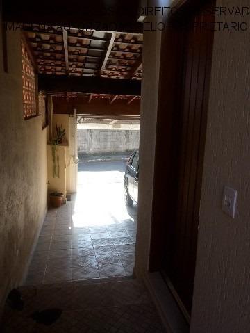 casa - ca00119 - 32598098