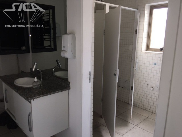 casa - ca00120 - 31913181