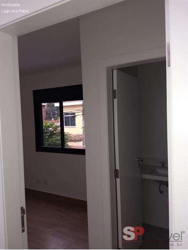 casa - ca00120 - 33138444