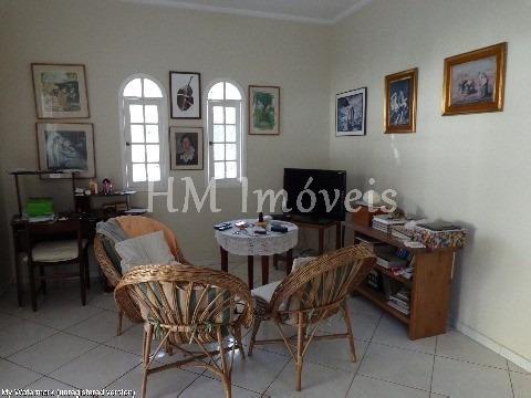 casa - ca00125 - 2207298