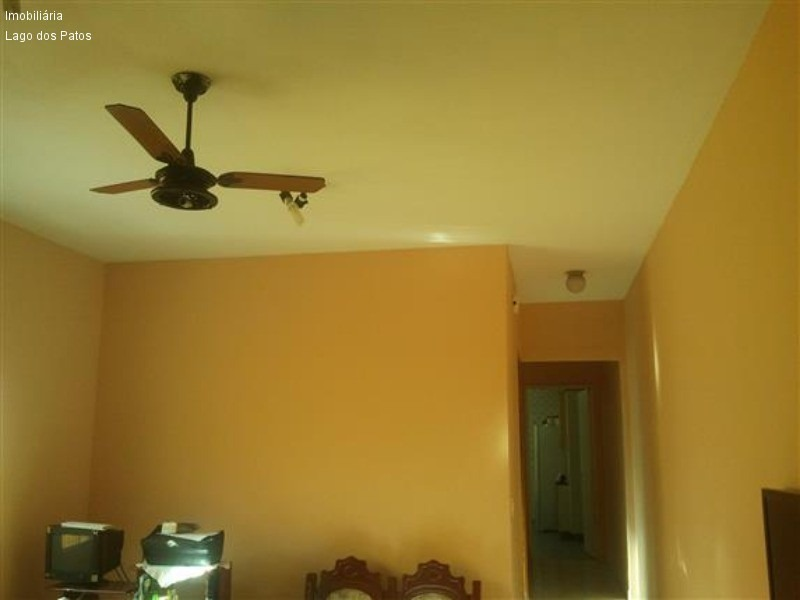 casa - ca00127 - 33157765