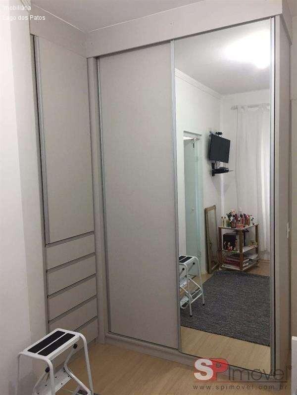 casa - ca00129 - 33167589