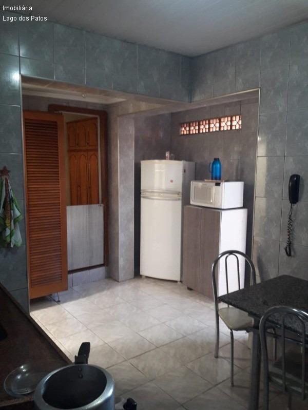 casa - ca00130 - 33185469