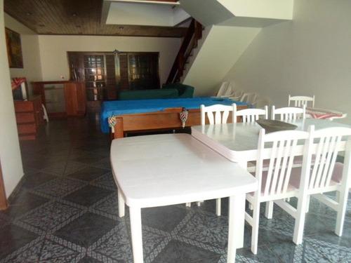 casa - ca00133 - 32313546
